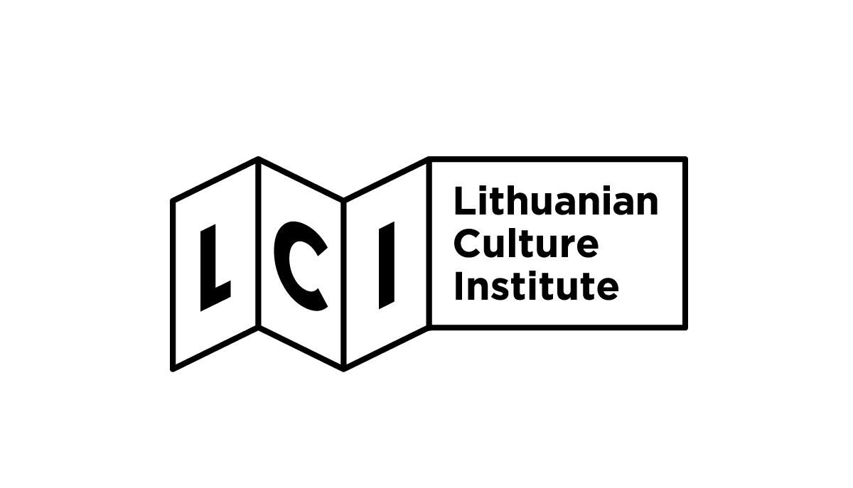Lithuanian Culture Institut